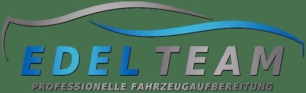 Edel-Team